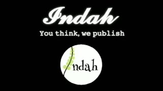 Indah... A new platform to advertise your channel or work.. indah.ad28 adcompany - Indah... A new platform to advertise your channel or work.. #indah.ad28 #adcompany